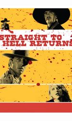 Straight to Hell Returnsen streaming