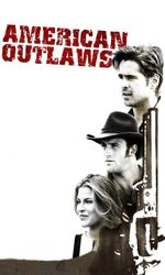 American Outlawsen streaming