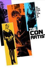 The Con Artisten streaming