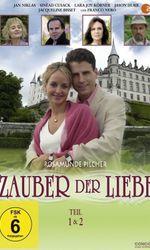 Rosamunde Pilcher: Zauber der Liebeen streaming