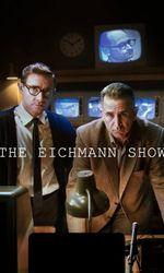 Eichmann Showen streaming