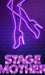 Stage Motheren streaming