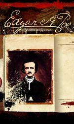 Edgar Allan Poe: Buried Aliveen streaming
