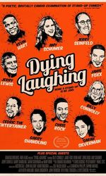 Dying Laughingen streaming