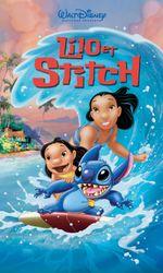 Lilo et Stitchen streaming