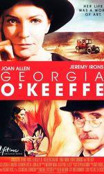 Georgia O'Keeffeen streaming