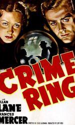 Crime Ringen streaming