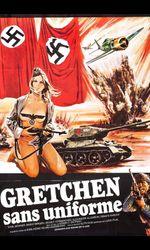Gretchen sans uniformeen streaming