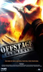 Offstage Elementsen streaming