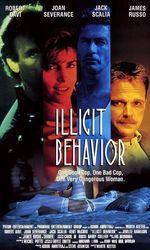 Illicit Behavioren streaming