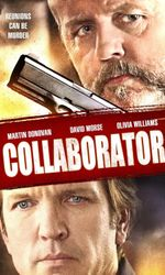 Collaboratoren streaming
