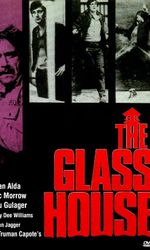 The Glass Houseen streaming