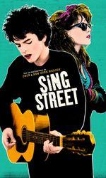 Sing Streeten streaming