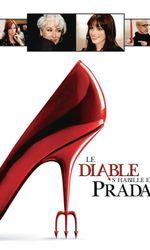 Le Diable s'habille en Pradaen streaming