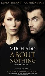 Digital Theatre: Much Ado About Nothingen streaming