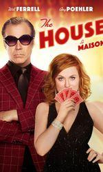 Vegas Academy : Coup de poker pour la Facen streaming