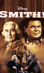 Smith!en streaming