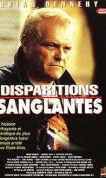 Disparitions sanglantesen streaming