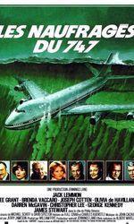 Les Naufragés du 747en streaming