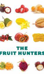 The Fruit Huntersen streaming