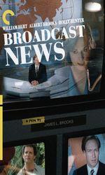 Broadcast Newsen streaming