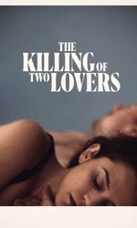 The Killing of Two Loversen streaming