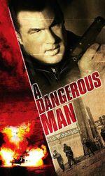 A Dangerous Manen streaming