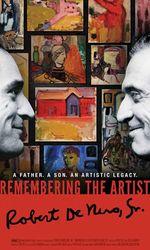 Remembering the Artist: Robert De Niro, Sr.en streaming