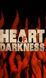 Heart of Darknessen streaming