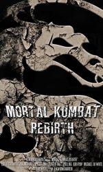 Mortal Kombat: Rebirthen streaming