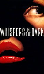 Whispers in the Darken streaming
