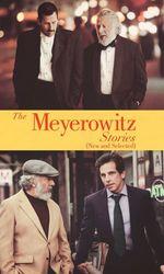 The Meyerowitz Storiesen streaming