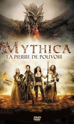 Mythica: La Pierre de Pouvoiren streaming