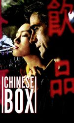 Chinese Boxen streaming