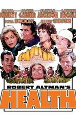 Healthen streaming