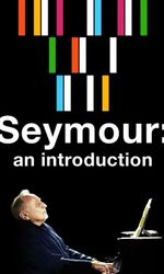 Seymour: An Introductionen streaming