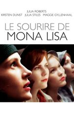 Le Sourire de Mona Lisaen streaming