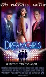 Dreamgirlsen streaming