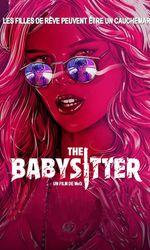 The Babysitteren streaming