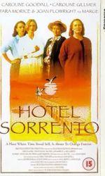 Hotel Sorrentoen streaming