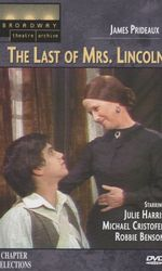 The Last of Mrs. Lincolnen streaming