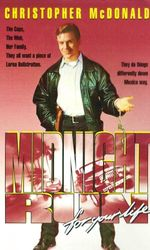 Midnight Run for Your Lifeen streaming