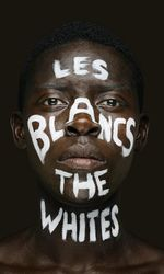 National Theatre Collection: Les Blancsen streaming