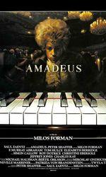 Amadeusen streaming