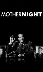 Mother Nighten streaming