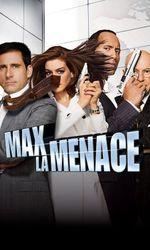 Max la Menaceen streaming