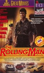 Rolling Manen streaming