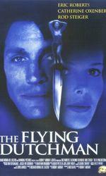The Flying Dutchmanen streaming