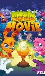 Moshi Monsters: The Movieen streaming