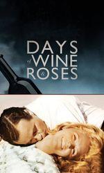 Le Jour du vin et des rosesen streaming